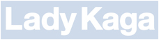 Lady Kaga レディー・カガ(石川県旅館ホテル生活衛生同業組合青年部加賀支部)の公式サイト